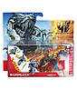HASBRO Transformers Age of Extinction One-Step Changer  Grimlock