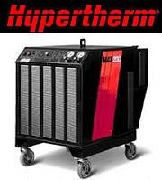 Оригинальные расходные части Hypertherm