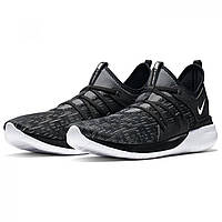 Кроссовки Nike Flex Contact 3 Black/White,  (10241973)
