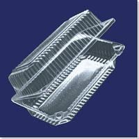 Упаковка пластиковая №35-1
