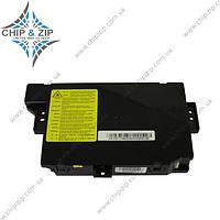 Блок лазера Samsung CLP-310 (JC96-04826A)