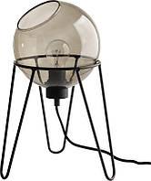 Настольная лампа TK Lighting 2969 POBO