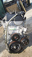 Двигатель 4A91 Lancer X Mitsubishi Colt 1.5 MN131520 MN195773 MN195783, фото 1