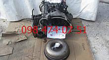 АКПП Hyundai Getz A4AF3 1.4 - 1.6