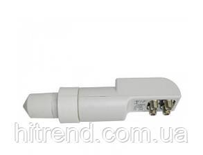 Cпутниковый конвертер Eurosky Ehkf - 7113A Quad - 151016