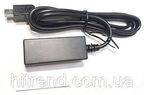 ИК приемник Sat-Integral S-1225 Fta HD Able - 150795