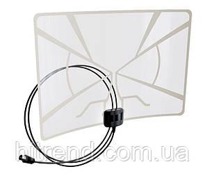 Комнатная антенна DVB-T2 BAS-5324-5V - 150899