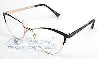 Очки женские для зрения +/- Код:2043, фото 1