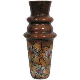 Ваза керамическая Втулка