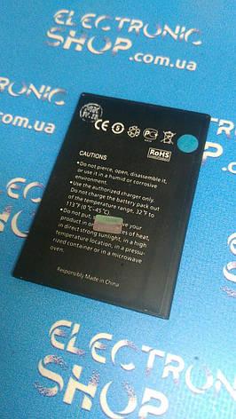 Аккумулятор Prestigio PAP5504 , фото 2
