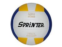 Игровой волейбольный мяч Sprinter, MG VS 3002