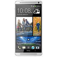 Бронированная защитная пленка для HTC One Max 803n