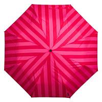 LF199-029 Зонт механика складной