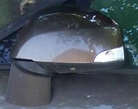 Зеркало ліве праве Сценік Сценик Renault Scenic 3