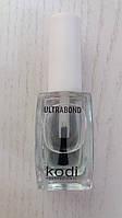 Праймер Kodi Ultrabond (безкислотный) 12ml