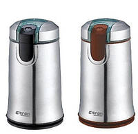 Кофеварка ELTRON EL2016