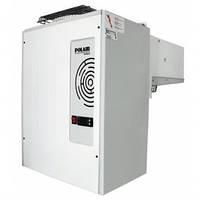 Моноблок холодильный Polair ММ 113 SF