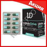 Libido Drive - Капсулы для потенции (Либидо Драйв), фото 2