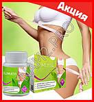 Slimless - Порошок для похудения (Слимлесс), фото 7