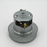 Двигатель пылесоса PA-1800 (VC07W06) (Китай) LG