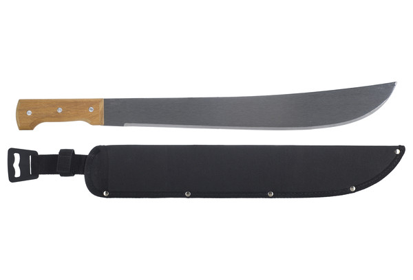 Нож мачете TRAMONTINA, 460 мм