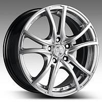Литые диски Racing Wheels H-505 R16 W7 PCD5x112 ET35 DIA73.1 (DDN-FP)