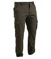 Брюки Chameleon City pants Tundra, фото 1