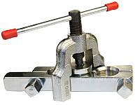 Пресс для ручного расширения труб, 22-28 мм YATO YT-2182