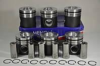 Поршня двигателя,комплект Е-2 MENON , фото 1