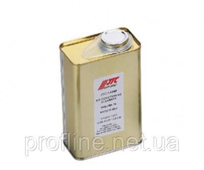 Жидкость для чистки системы кондиционирования JTC 1409P JTC, фото 2