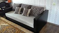 Уход за тканями мягкой мебели