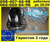 "Ступица колеса заднего Ланос 97- , Вектра А ""RIDER"" Daewoo Lanos, Opel Vectra A 90142161"