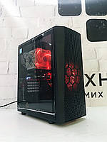 Игровой компьютер Intel Core i9-9900K 🚀RTX 2060 Super 8Gb🚀 16Gb DDR4/ 1000Gb HDD + 240Gb SSD, фото 1
