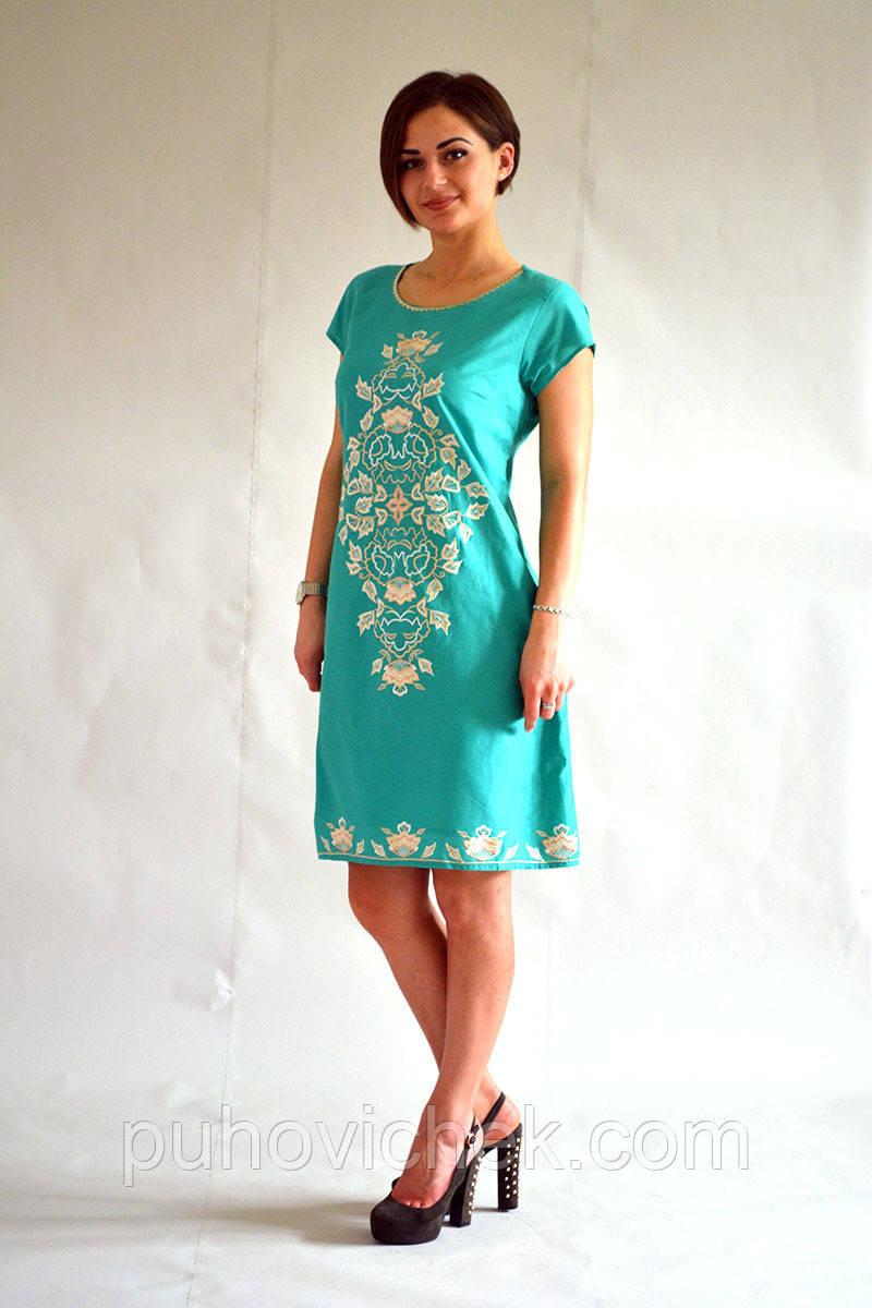 Модные летние платья для женщин интернет магазин