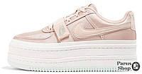 Женские кроссовки Nike Womens Vandal 2K Rose Beige Pink