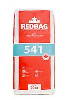 Шпаклевка финишная белая 541 Redbag 20 кг (48 шт/паллета)