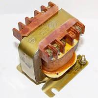 Трансформатор ОСМ -1 0,25 кВт