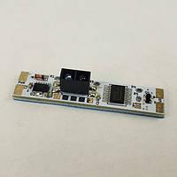 Бесконтактный выключатель для светодиодной ленты в led профиль, фото 1