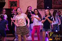 Играть в квест для детей онлайн от Склянка мрiй