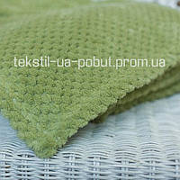 "Плед Бамбуковый натуральный ""Silk Bamboo Koloco"" Полуторный размер 150Х200"