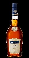 Martell Cogniac Vs коньяк Мартель 1л