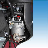 Двигатель бензиновый Weima WM170F-3(R) New (7.0 л.с пониж. редуктор), фото 10