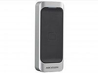 RFID EM считыватель Hikvision DS-K1107E, фото 1