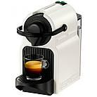 Преимущества капсульных кофемашин Nespresso