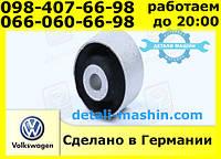 "Сайлентблок рычага переднего Пассат B5, Audi A4, A6, A8 верхний ""Febi"" VW Passat B5, Audi A4, A6, A8"