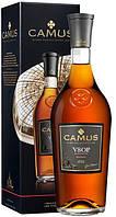 Camus VSOP Cognac Камю коньяк 0.7