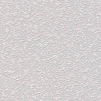 Обои, на стену, винил на флизелине,  под покраску, Приз 2535-01, 1,06м*25,00м