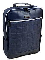 Рюкзак для бумаг/ноутбука, фото 1