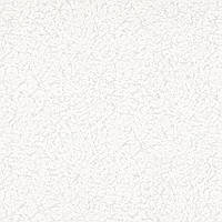 Обои, на стену, винил на флизелине,  под покраску, B91 Ветерок 2559-01, 1,06*25,00м