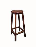 "Барный стул ""Pub"" из дерева"
